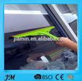 2013 mango de vidrio limpiador de ventanas