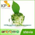 KP stevia rebaudioside a 97%