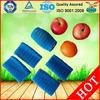 plastic foam fruit net