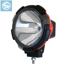 waterproof and antirusting led headlight bar for nissan