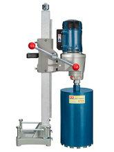 Diamond Core Drill Machine Max Drill 200mm