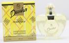 OEM/ODM BEST CHARMING PERFUME BOTTLE FOR WOMEN OLU123