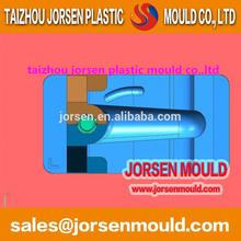 Noyau de valve en céramique PP en plastique robinet moule commodity mould