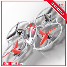 Syma x4- 2.4g 4ch 6 assi radiocomando drone con giroscopio