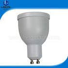 Adjustable decorative indoor bulb 60degree wifi led aquarium light