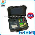 Huazheng Electric Testing Equipment for Transformer HZBB-I Transformer Turn Ratio testing meter electronic measuring instruments