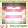 used clothing importer used-clothing-bales used clothes from taiwan