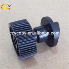 Motor Joint Gear For Ricoh Aficio 1055 550 551 Copier Spare