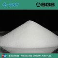 clorato di sodio acquistare ipoclorito di calcio