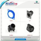 ACRM-6 ,D7F ,TRASM6M1 ,AC3MBH4-AU-B ,Audio & Video Connectors