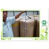 BOPP jumbo roll adhesive packing tape