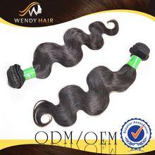 fantasy Hot Sale Season unprocessed full cuticle cambodian virgin hair