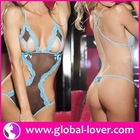 Hot fashion sexy lingerie japan movie sex