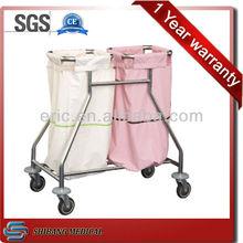 CE ISO Approved nurse medical bag