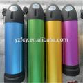 beste qualität batterie ebike lifepo4 akku 36v 10ah