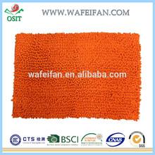 microfiber area carpet for gustroom