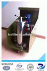 Portable Oil Regeneration/ Purifying machine, Diesel Oil Purification Device