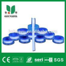 3/4'' 19mm*15m ptfe thread sealant gaflon tape for dubai