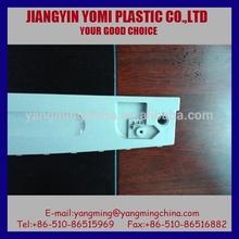 refrigerator plastic cover plastic parts