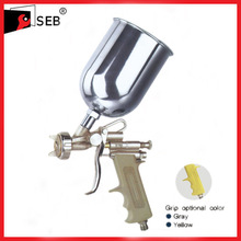 Platinum Grade Gravity Feed Paint spray gun