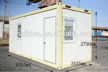 3D max designed toilet room design/motel room design/hotel room design with CE approvd in hot selling