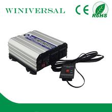 power inverter usb power inverter for car use converter inverter