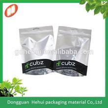 Personalized Plastic Bags Wholesaler
