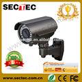 Effio- e sony 700 tvl precio de fábrica dvr mini portátil con monitor de la cámara del cctv