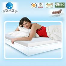 memory form mattress healthy mattress
