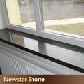 chinês granito várias cores janela sills