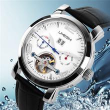 luxury watch movement automatic chronograph