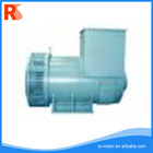Dellent single phase alternator 230v 3kw