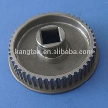 NQK auto parts oil seal