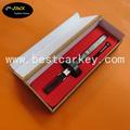hu66 goso lock pick carro lock picking ferramentas goso lock pick set