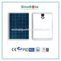 200 watt portable solar panels + kit with TUV/IEC61215/IEC61730/CEC/CE/PID