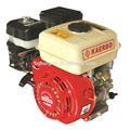 Usine directe CE / E2 / SONCAP haute Configuration 6.5 HPGasoline moteur