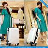 cheap big luggage travel bags