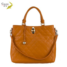 Fashion italian matching shoe and set high grade fashion lady handbag design 2013 new model lady handbag shoulder bag