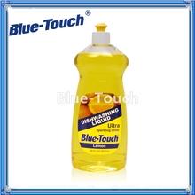 high quality perfume essences fairy dishwashing liquid with lemon scent 827ml