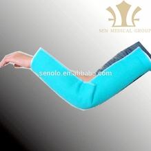 Medical splint quick concretion medical orthopedic bunion fiberglass casting splint, hand finger splints