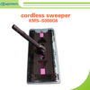 electric cordless sweeper as seen on TV sweeper
