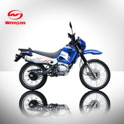 200CC Super Dirt Bike