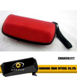EVA eyeglasses case EMANEVA1217 discount eyeglasses,eyewear online