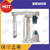 Sower High Quality Asphalt Emulsion Equipment