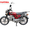 PT70 Chinese Durable Gas High Performance Four Stroke 2000 Tiger 250cc Racing Bike