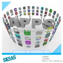2014 Newly Best iPhone Application Development