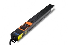 PDU power distribution unit power strip three phase surge protection device