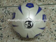 factory directly sale 2014 Brazil world cup football ball/soccer ball
