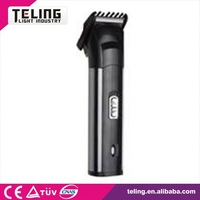 Promotional Hair Clipper With Catcher