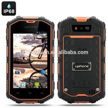 Uphone U5A Rugged Android Phone